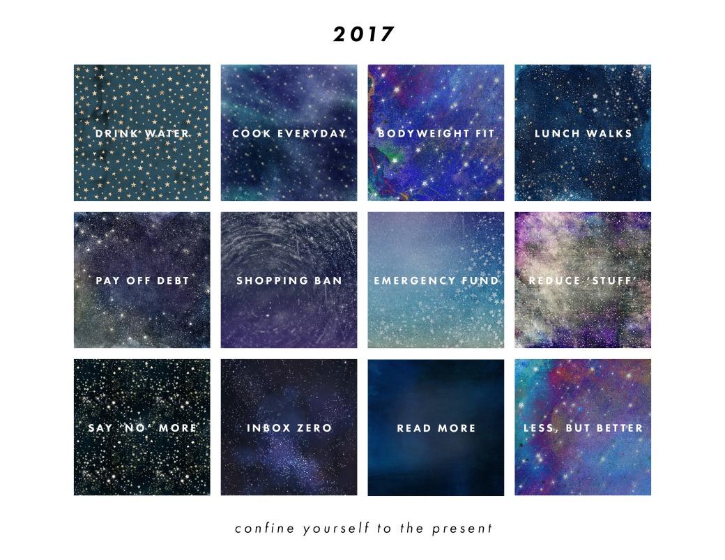 2017-vision